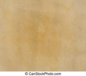 Yellow Chalkboard Texture