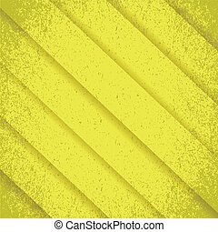 yellow Grunge pattern frame lines background