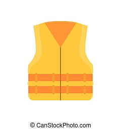 yellow jacket industrial security equipment - yellow jacket...