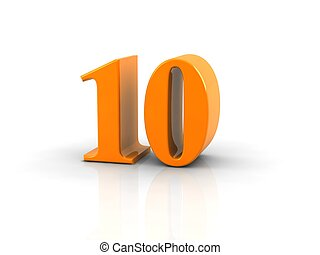 number 10 images and stock photos 17 286 number 10 photography and