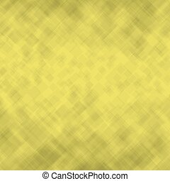 Yellow Mosaic Pattern.