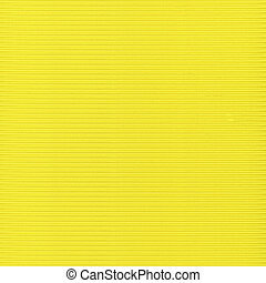 yellow paper background, colorful paper texture, cardboard ...