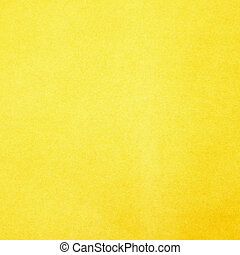background pattern - Yellow paper of background pattern