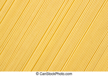 pasta spaghetti background texture
