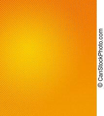Yellow Photo Studio Backdrop