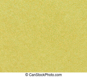 Yellow Plaster Style Textured Background