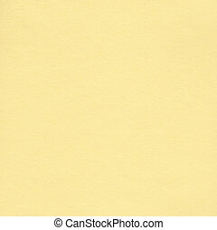 Yellow stick background - background Yellow paper