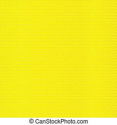 beautiful vector image of fabric texture can use like abstract background