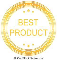 vector best product