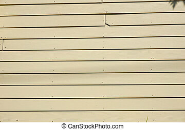 Yellow wood texture backgrounds