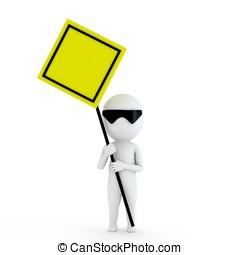 Yellow_board