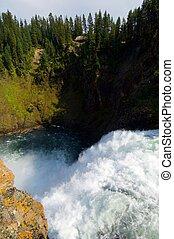 Yellowstone National Pak