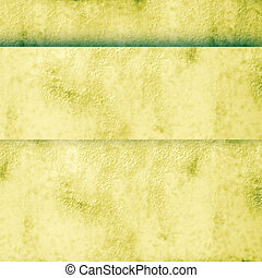 yelow grunge background with copy space