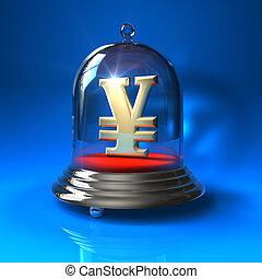 Yen concept