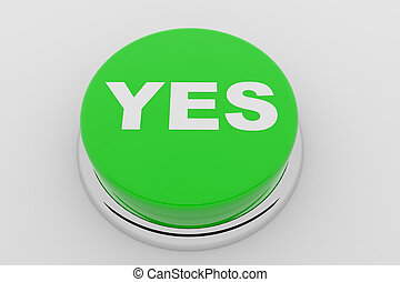 YES - green button