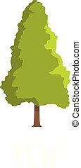Fig tree Stock Illustration Images. 313 Fig tree ...