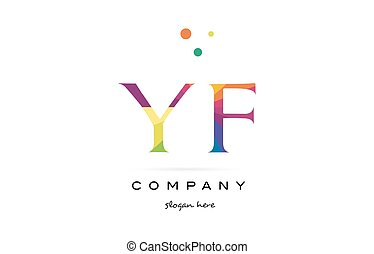�yf�y�_Tftfcoloredrainbowcreativecolorsalphabetletterlogoicon.Tftfcreative
