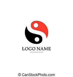 yin , εικόνα , ο ενσαρκώμενος λόγος του θεού , μικροβιοφορέας , yang , φόρμα