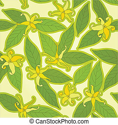 Cananga clip art vector and illustration 52 cananga clipart vector cananga vector clipart and illustrations 52 ccuart Choice Image