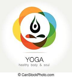 yoga health body soul