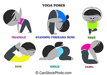 advanced camel pose images and stock photos 14 advanced