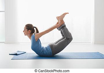 yoga positions various difficult yoga poses yoga teacher