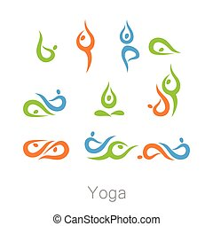 yoga_asana_collection