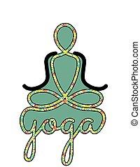 yogaman.eps