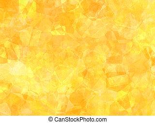 yolk yellow wall paper
