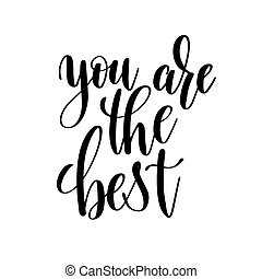 best love quotes clipart and stock illustrations 939 best love