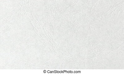 Paper Animation Texture