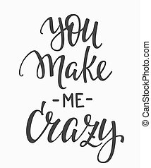 Quote me and you. Me and you - great design element for ...