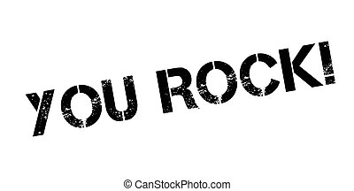 you rock illustrations and clip art 2 819 you rock royalty free rh canstockphoto com you rock clipart images you rock clipart
