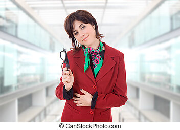 young-business-woman-portrait-at-the-office-stock-images_csp20778456.jpg