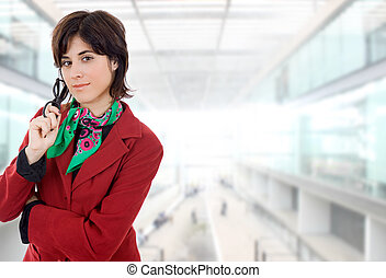 young-business-woman-portrait-at-the-office-stock-photo_csp21179322.jpg