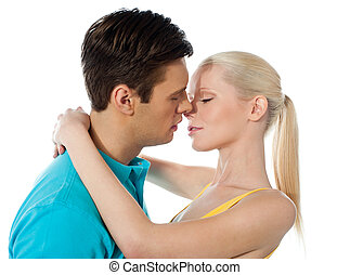 Young couples sex clips