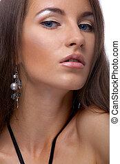 young-erotic-art-models-flower-tucci-xxx