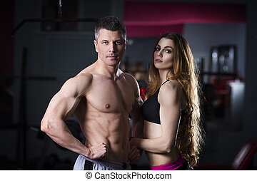 sexy-couples-workout-pics