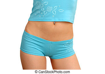 shorts stock photos and images. 246,755 shorts pictures