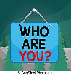 youquestion., geschichte, hintergrund, dein, befestigen, leer, fragen, memo, demonstratingal, begriff, gefärbt, jemand, geschaeftswelt, schreibende, text, leerer , oder, rectangle., raum, brett, gedächtnisstütze, wort
