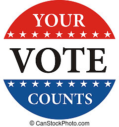 vote clip art and stock illustrations 70 771 vote eps illustrations rh canstockphoto com vote clipart graphics vote clipart 2016