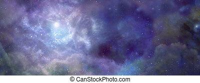 yttre rymden, baner