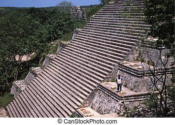 Yucatán,  México