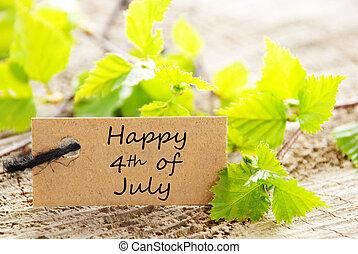 zöld, 4 july, boldog