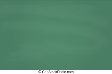 zöld chalkboard, háttér