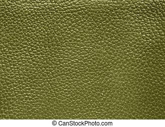 zöld, megkorbácsol