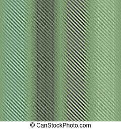 zöld, megvonalaz, háttér