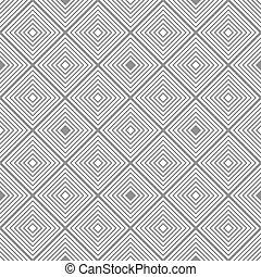 za, iluze, grafické pozadí