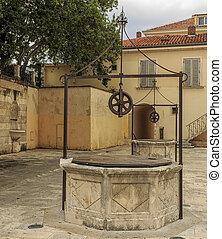 Zadar Dalmatia - Dalmatian town Zadar