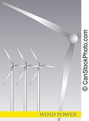 zakelijk, dekking, energie, -, groene, informatieboekje , of...